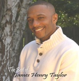 The Best of James Henry Taylor
